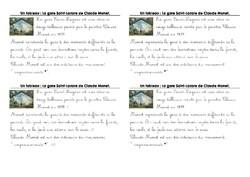 Ateliers HdA/copie/PdE période 5