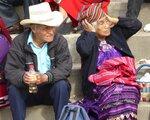 Souvenirs du Guatemala et du Honduras - 2017