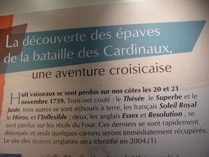 La_Bataille_des_Cardinaux_au_Croisic__7_