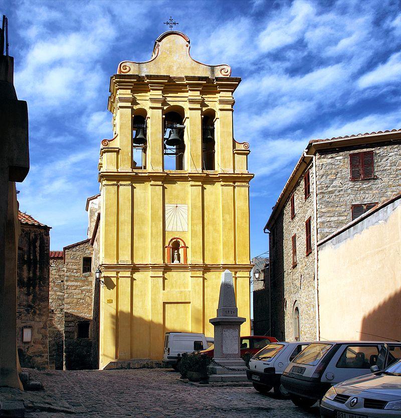 Cateri église de l'Assomption façade AR.jpg