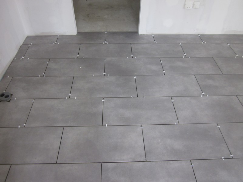 Pose de carrelage en decale 28 images pose carrelage for Pose carrelage
