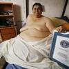 Manuel Uribe - Heaviest Man 21.jpg