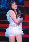 Mizuki Fukumura 譜久村聖 Morning Musume Tanjou 15 Shuunen Kinen Concert Tour 2012 Aki ~Colorful character~ モーニング娘。誕生15周年記念コンサートツアー2012秋 ~ カラフルキャラクター ~