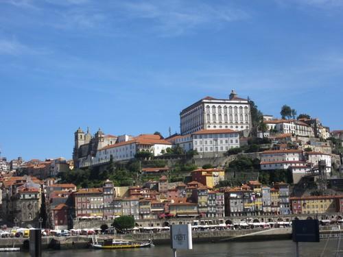 Porto 8