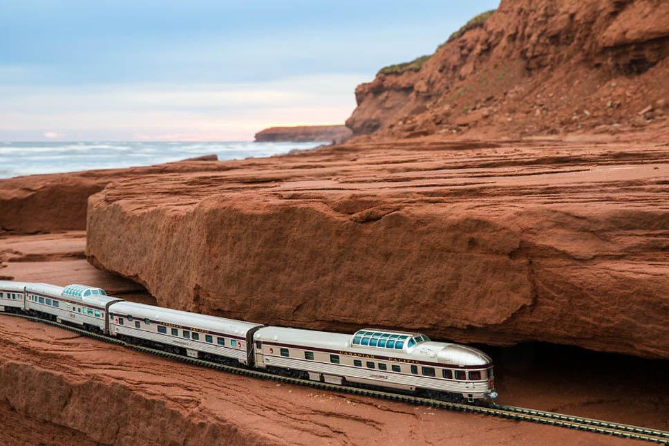 Train-Canada (15)