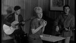 Gélou : C'est pas moi c'est l'autre - 1962