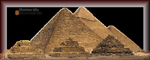 Tube Egypte 2878