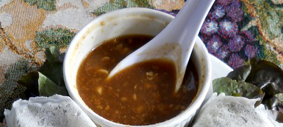 sauce-brune-gravy
