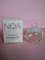 NOA EDT 7 ml