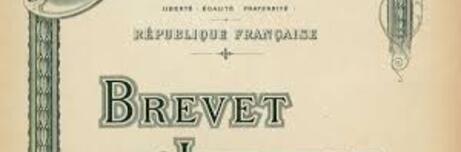 """Résultat de recherche d'images pour """"brevets d'invention"""""""