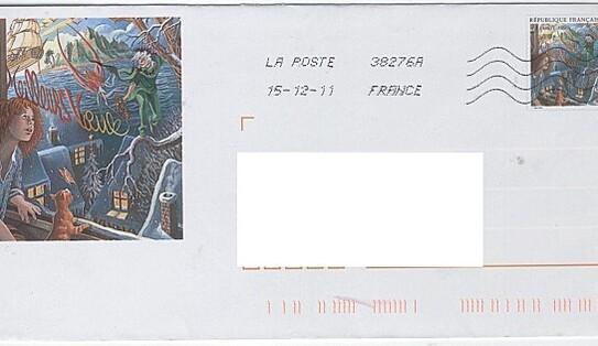 PAP-VOEUX-1995.jpg