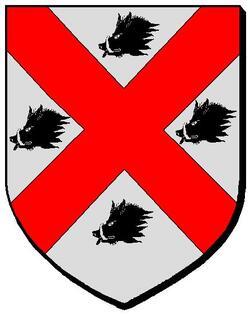 Behen
