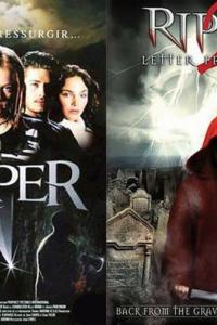 Ripper et Ripper 2