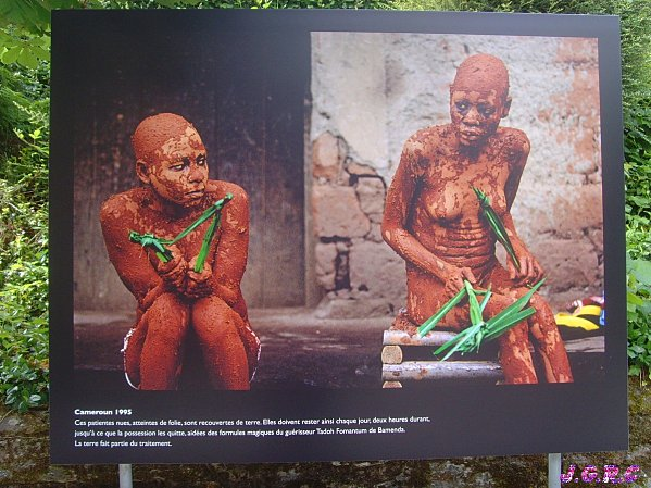 PHOTOs-PEUPLES---NATURE-2010-LA-GACILLY-094.jpg