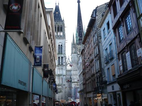 Rouen-déc09-VieilleVille-02