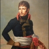 Le Général Bonaparte peinture de Andréa Appiani (1754 - 1817)