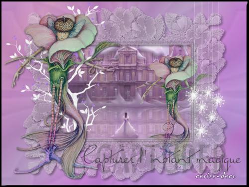 belles images pour fantasy-world-creatio