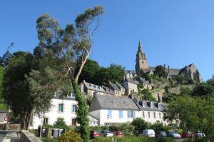 Bretagne 2017
