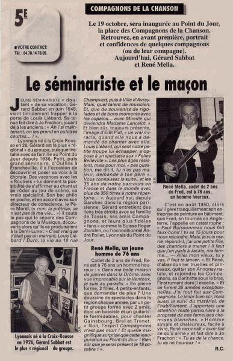 Inaugur-Presse-02-copie-1.jpg