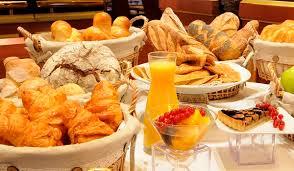 Résultats de recherche d'images pour «image petit déjeuner»