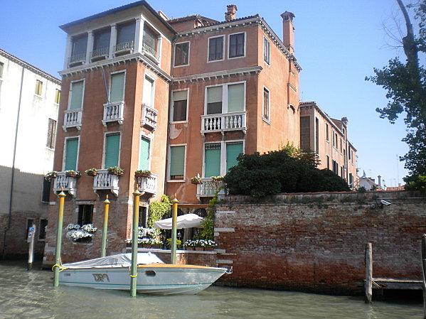 Voyage à Venise juin 2010 060