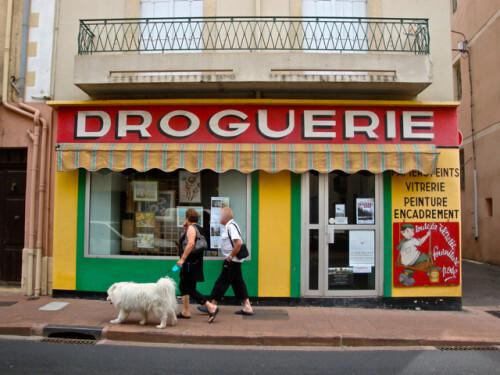 Bedarieux-boutique-style-Depardon.jpg
