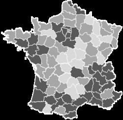 5-Ce que le lien 'prix des logements–vieillissement' peut dire du Big Bang territorial - Arnaud Simon , Yasmine Essafi, Raphaël Languillon-Aussel