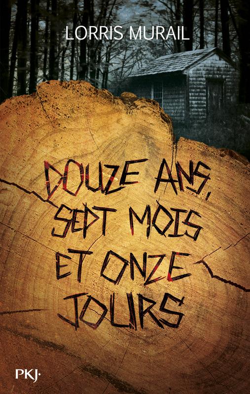Romans Ados Et Jeunes Adultes Les Livres De Dorot