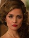 rose byrne Spy