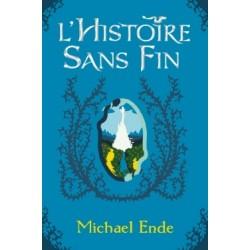 """L'Histoire sans fin"""""""