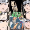 Many_Picture_of_Neji_Wallpaper_Image.jpg