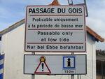 Le_Gois_a_Noirmoutier__27_