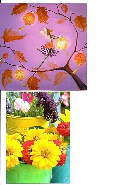 cartes postales 001