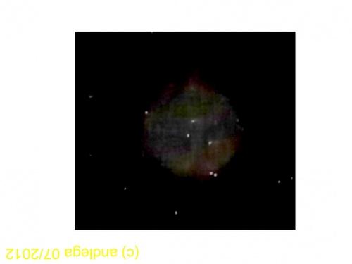orbe 17-0013E