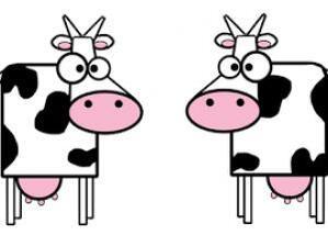Allaiter un bébé allergique aux protéines de lait de vache - Régime APLV et bébé RGO