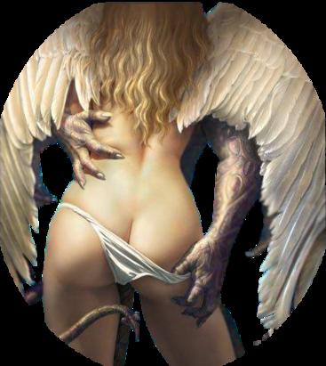 tube ange