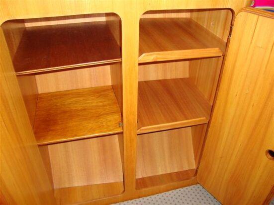 armoire AR TRI (102)