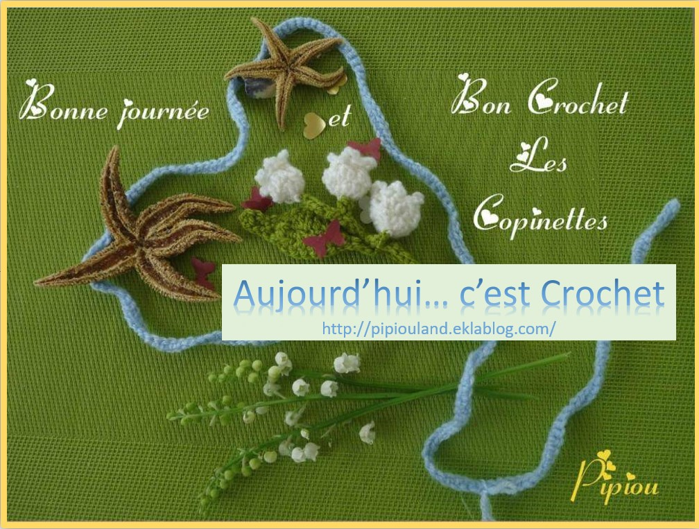 Petit lapin – Thali Créations   763x1008