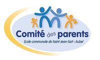 Le comité des parents