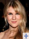 Anne Dolan voix francaise lily rabe