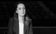 Tristesses, une pièce d'Anne-Cécile VANDALEM