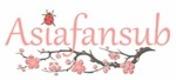 Asia Fansub