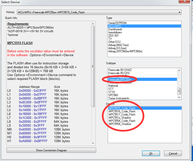 xprog-m-5-7-0-update-info-11
