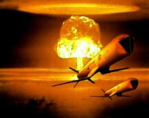 http://img0.mxstatic.com/ast%E9ro%EFde/guerre-nucleaire-mondiale_6438_w460.jpg