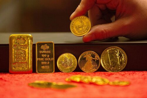 How to get instant amount of Cash for Gold in Delhi NCR?
