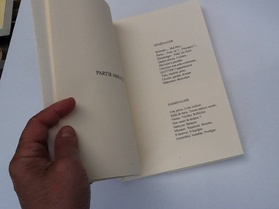 Textes de participants