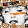 Madonna - The Celebration Goes On Part2