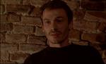 Florent   Pagny   :   Tom  est  tout   seul -  1995