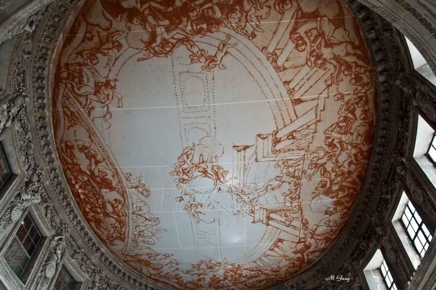 plafond-coupole-4992.jpg