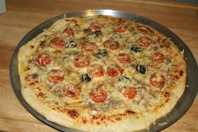 pizza-thon-tomate-creme--2-.JPG